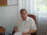 adejnakowski_www