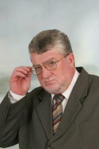 zmierzejewski_www