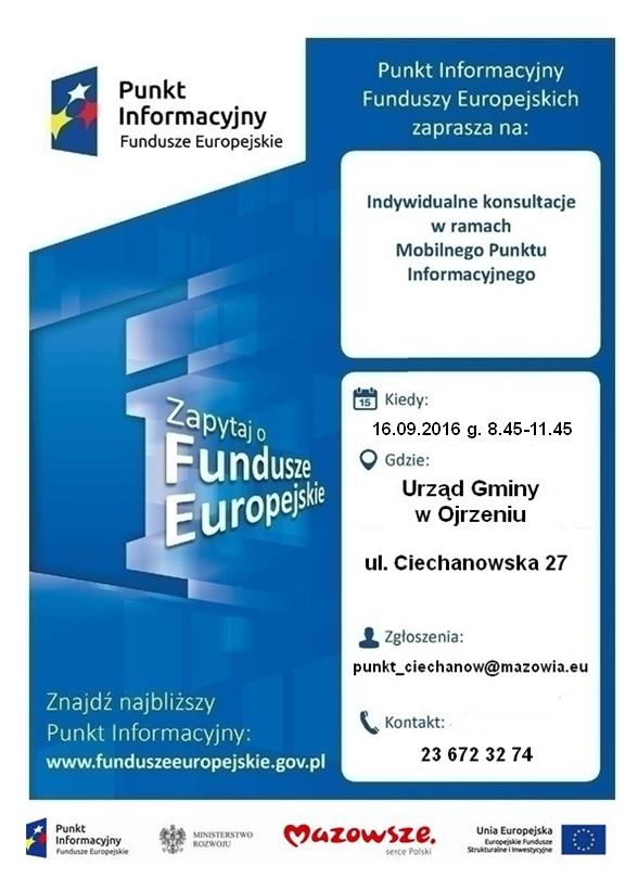 bezplatne-konsultacje-specjalisty-ds-funduszy-europejskich