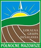 logo-pm-rgb