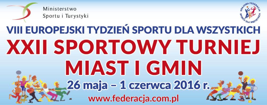 europejski_tydzen_sportu_dla_wszystkich