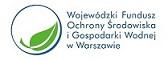 logo-wfosigw