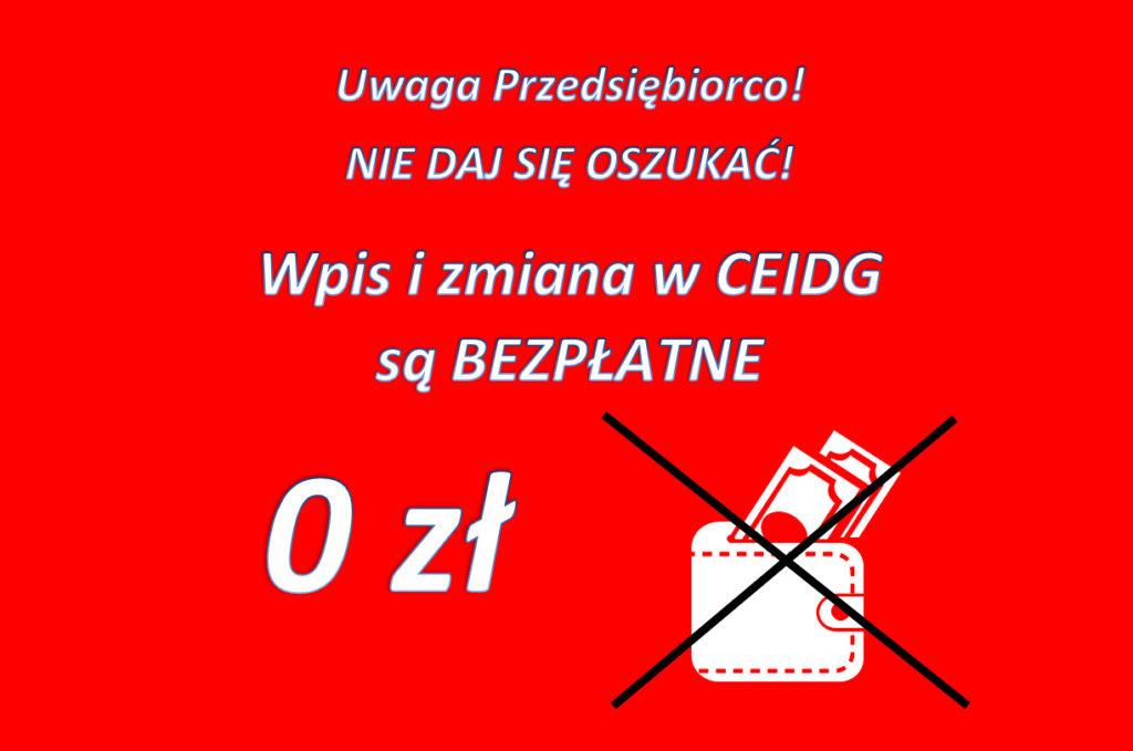 ostrzezenie_ceidg