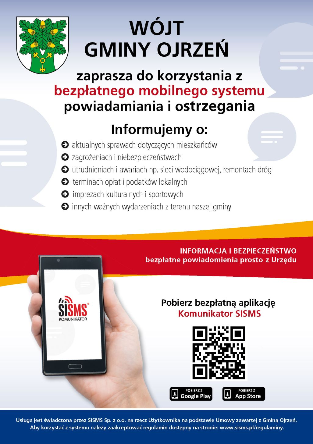 ulotka_sisms_strona_1