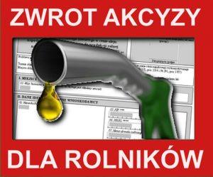 zwror_akcyzy